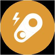 generator-icon