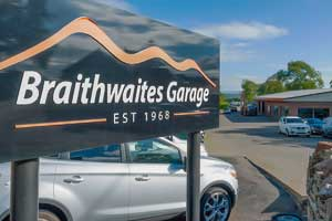 braithwaites_garage_sign