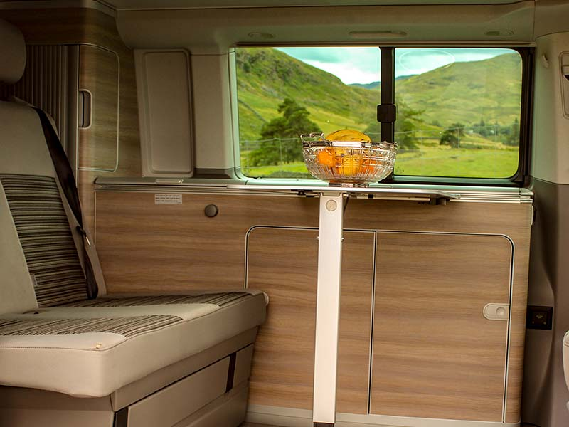 raven_lakes_campervan_hire_02
