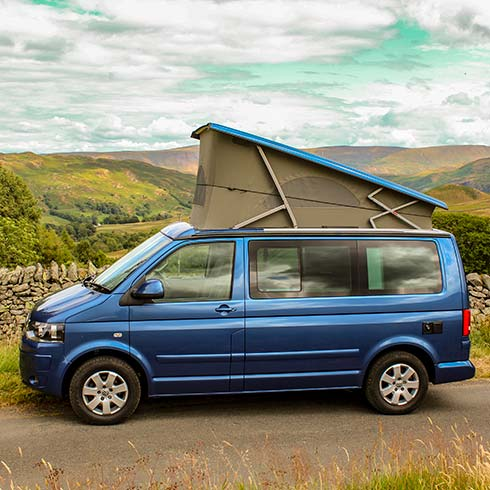 raven_lakes_campervan_hire_10
