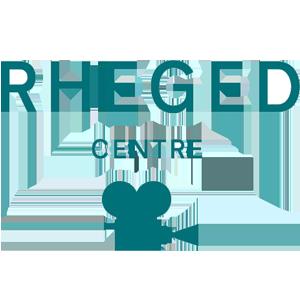 rheged