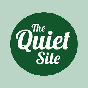 the-quiet-side