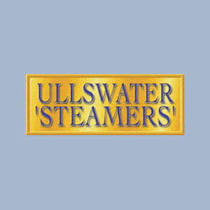 ullswater-steamer