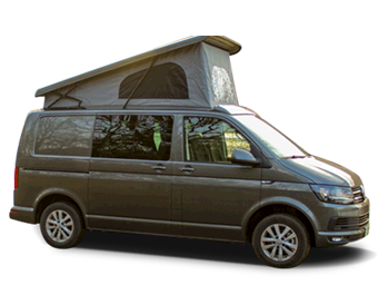 dollywaggon-2019_lakes_campervan_hire_10