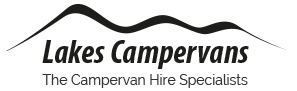 Lake District Campervan Hire, Penrith Cumbria