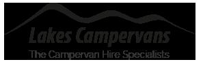 Lake District Campervan Hire, Penrith Cumbria