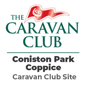 Coniston-Park-Coppice