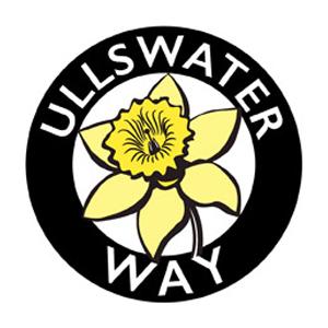 The-Ullswater-way-logo