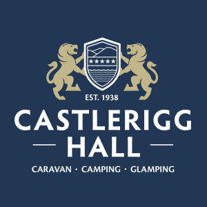 castlerigg-logo